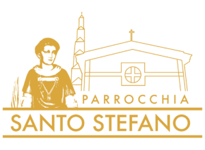 Parrocchia Santo Stefano
